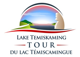 The Quebec Side of the Lake Temiskaming Tour