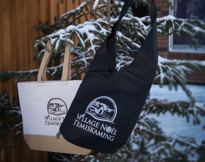 Village Noël Temiskaming