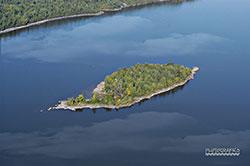 Farr-Island-Aerial-16-e1465388684464