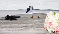 destination-wedding-dock-villa-e1458151037451
