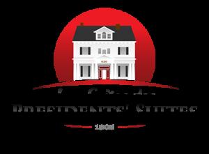 Presidents Suites Logo