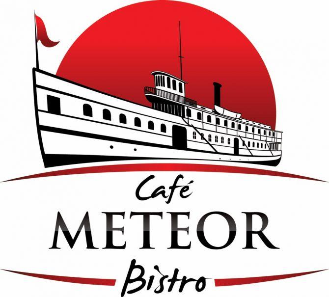 Café METEOR Bistro
