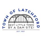 Latchford ville dans la région du Temiskaming